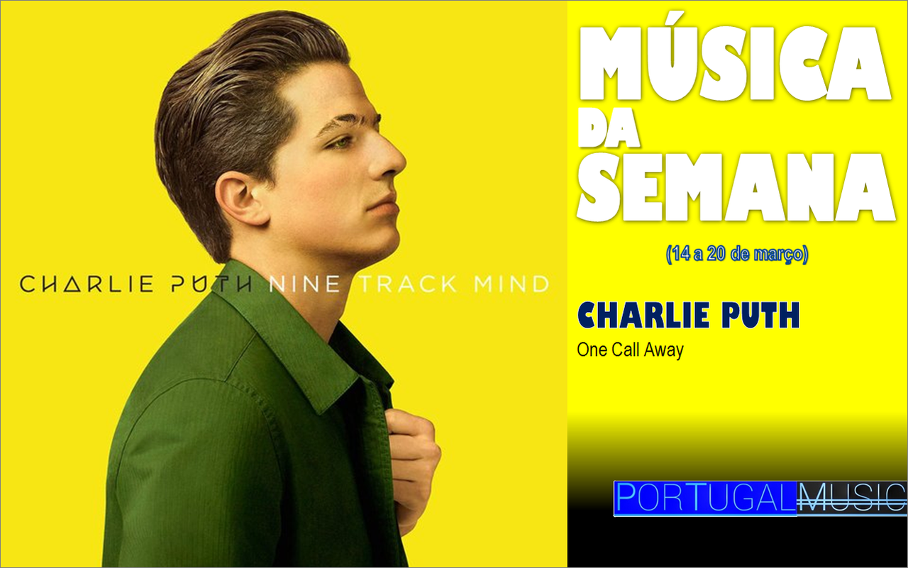 charlie puth one call away.png