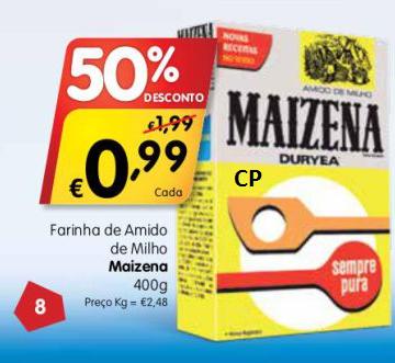 maiz.png