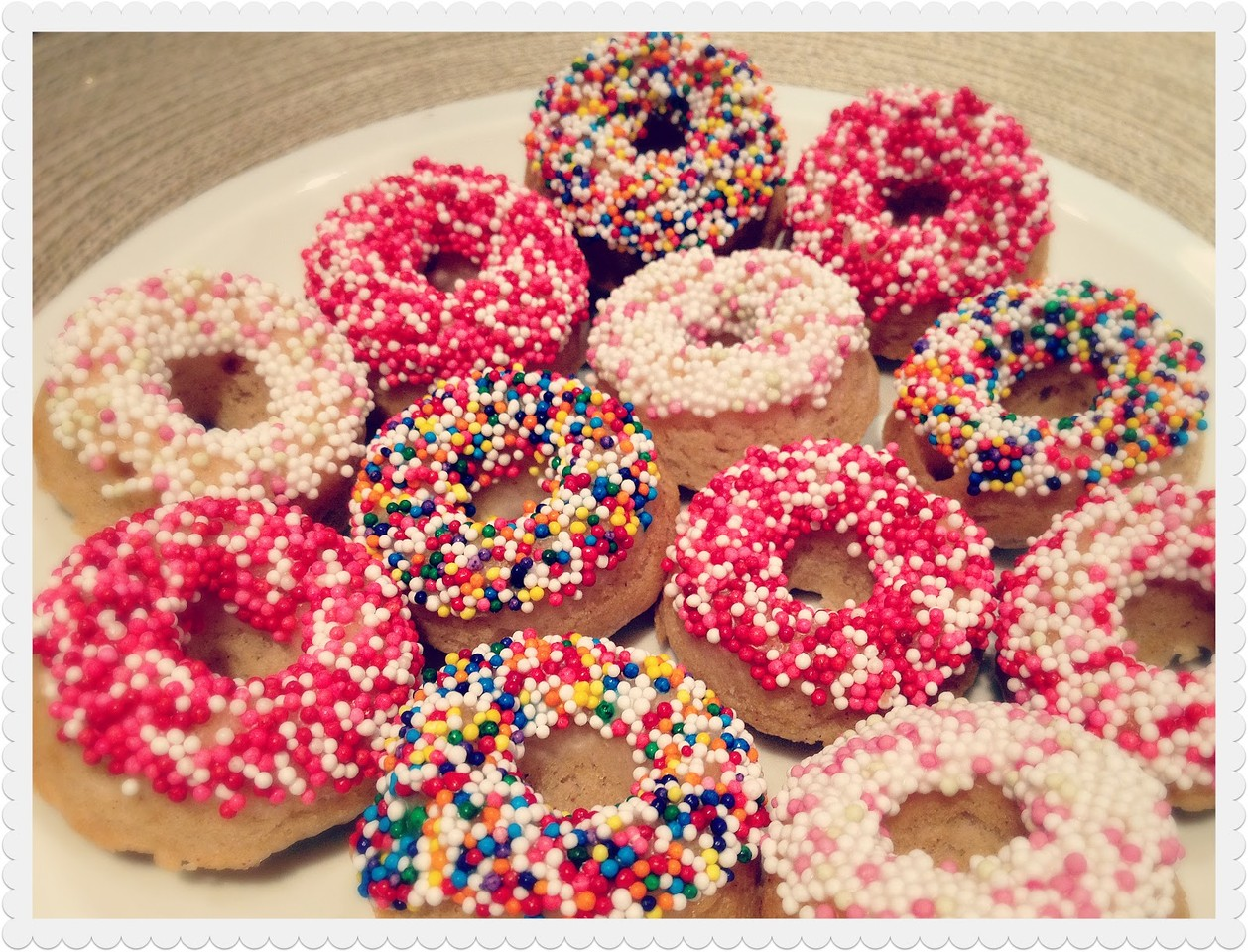 donuts-bimby.jpg