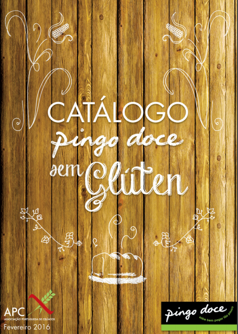 folheto-pingo-doce-catalogo-1.png