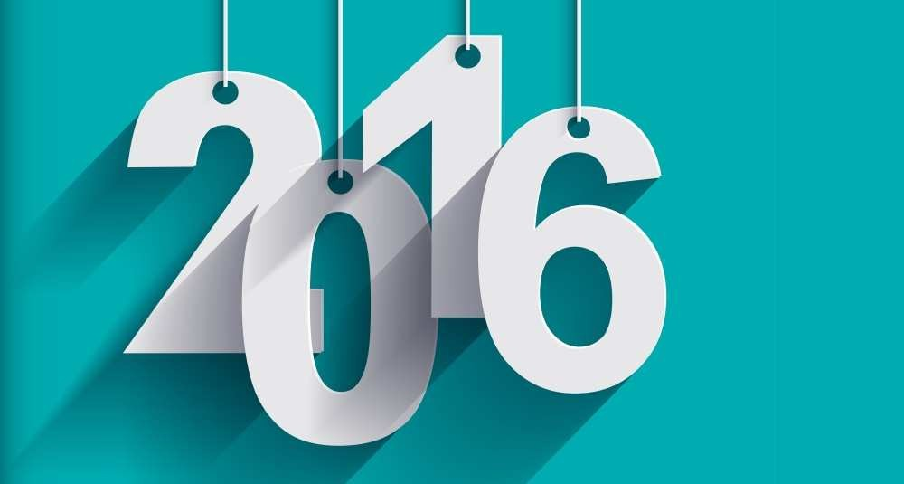 205787_2016-priorite-a-l-ethique-et-l-agilite-web-