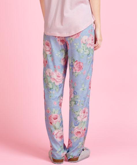 pijamas-oysho-catalogo-primavera-verao-2016 (4).jp