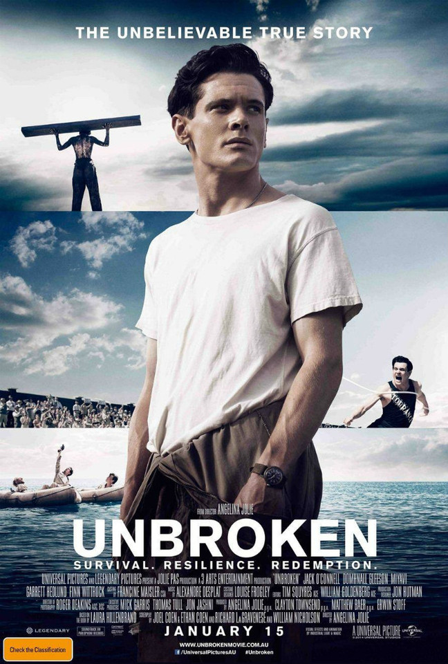 Unbroken-2014-In-Hindi.jpg