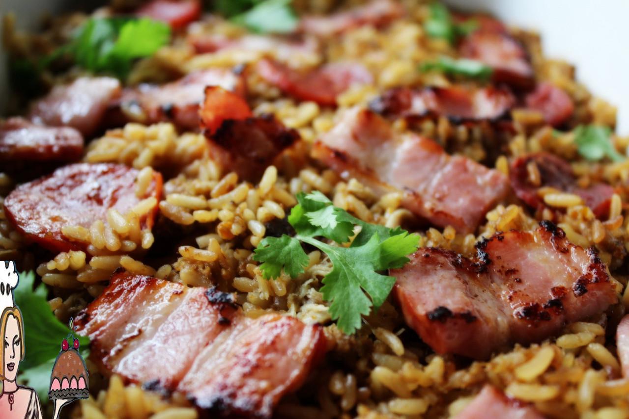 arroz2.jpg