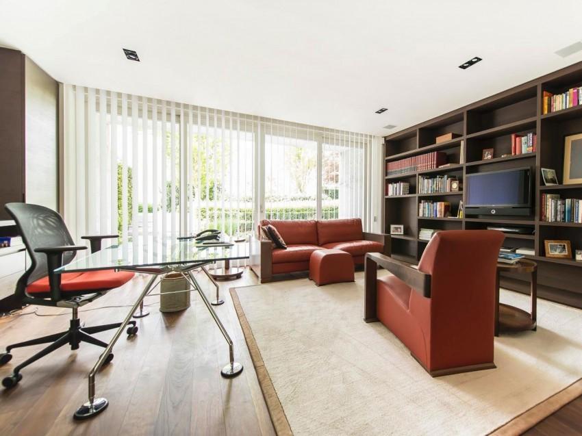 Elegant-Apartment-21-850x637.jpg