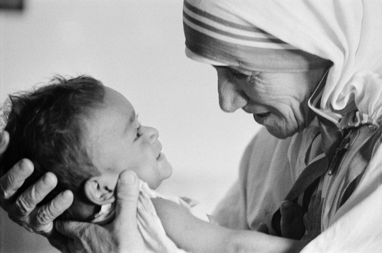Madre-Teresa-Baixa.jpg