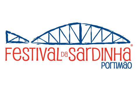 Nova-imagem-do-Festival-da-Sardinha.jpg