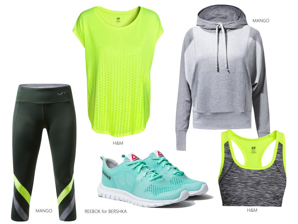 workout.003.jpeg
