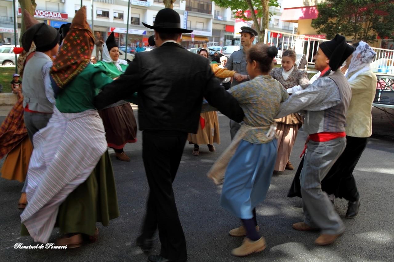 Feira Saloia Agualva Maio 2015 (0028)