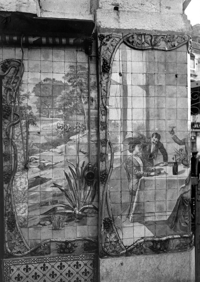 Café Royal, painel de azulejos.jpg