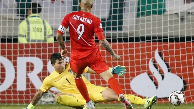 guerrero-scores-3-and-peru-beats-bolivia-3-1-to-ma