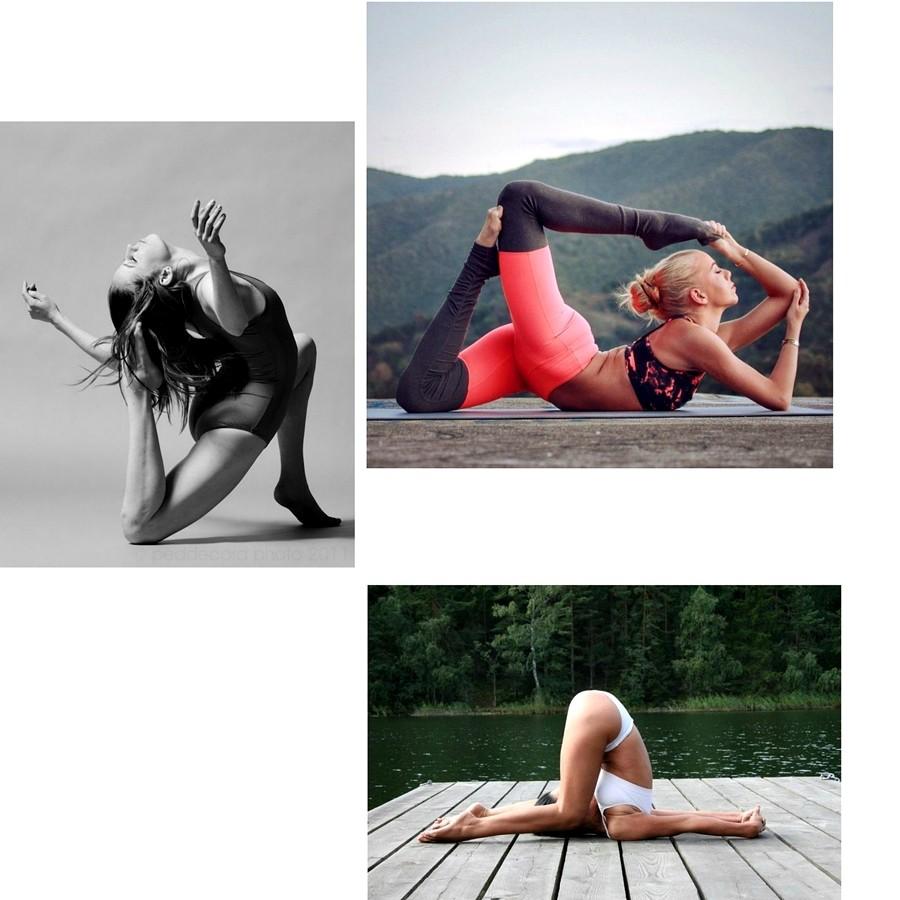 Yoga1jpg.jpg