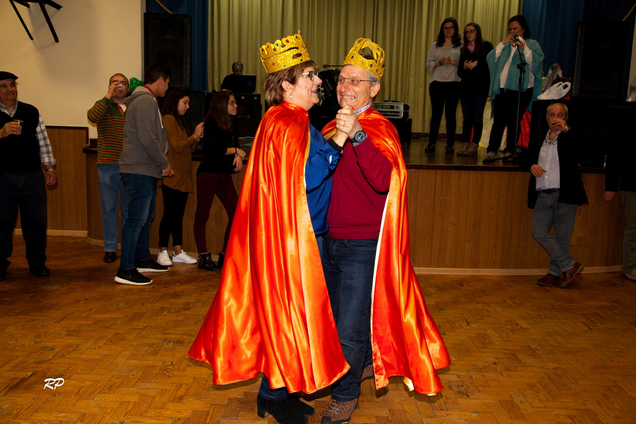Baile da Pinha de Soito da Ruiva 2016 (9)