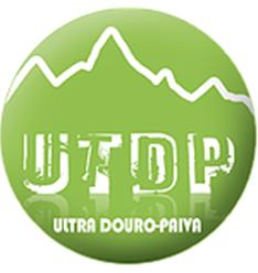 UTDP.png