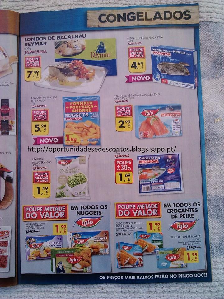 novo-folheto-pingo-doce-13.jpg