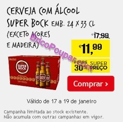 watermarked-243-240_5198604_Cerveja-com-Álcool-