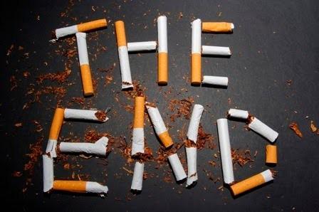 Dia-del-tabaco1.jpg
