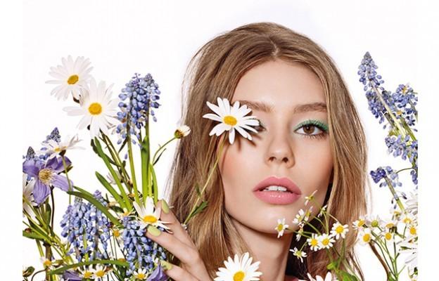 Dior-Glowing-Gardens-624x400.jpg