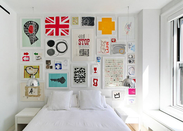 fill-those-blank-walls-with-20-bedroom-wall-decora