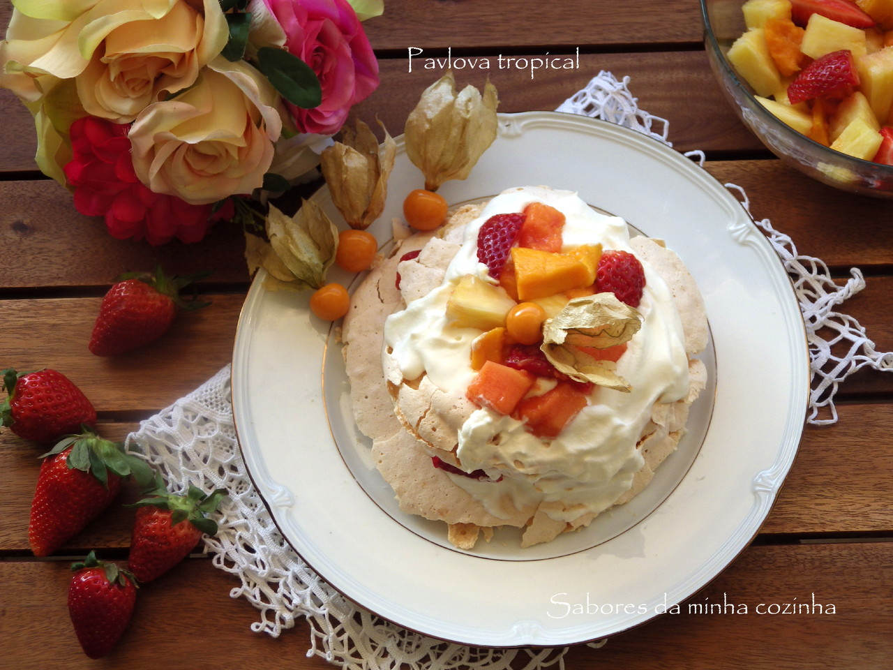 IMGP4677-Pavlova tropical-Blog.JPG