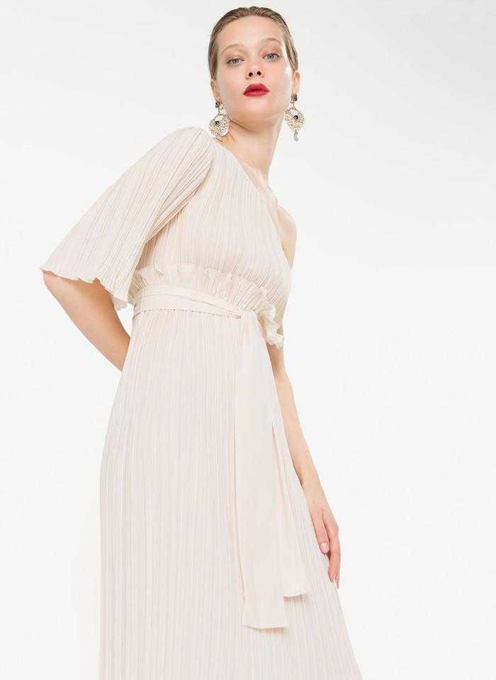 vestido_2.jpg