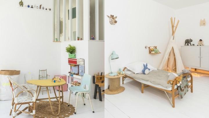 Casa-Biarritz-13.jpg