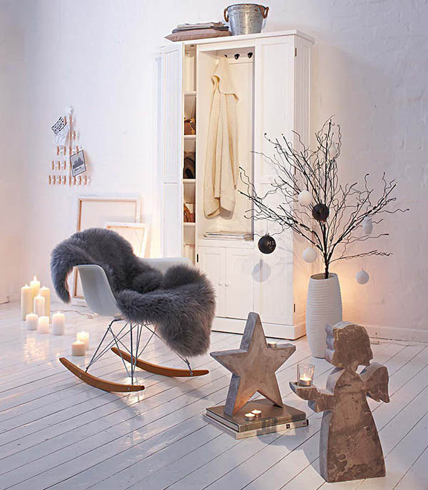 linda-decoração-de-natal3.jpg