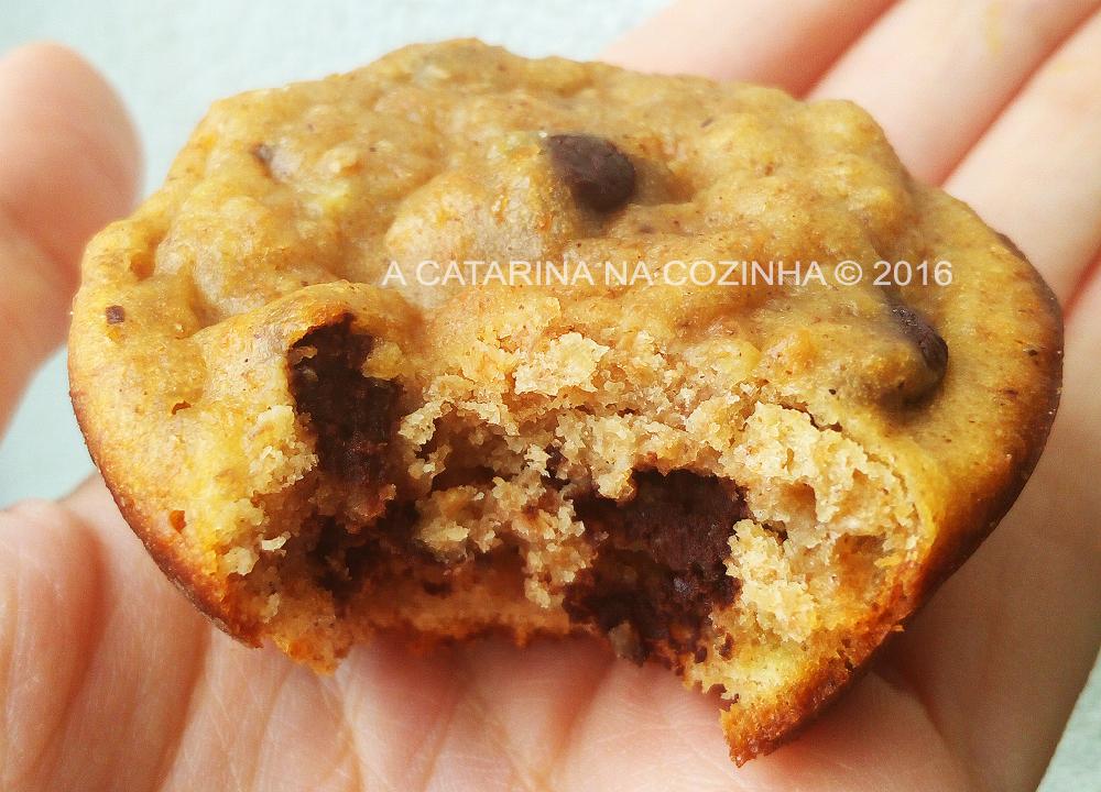muffinsamendoim3.png