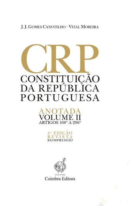 CRP Anotada2.JPG