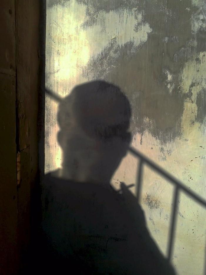 Selfie_Vila_do-Conde_Agosto-2016_2.jpg
