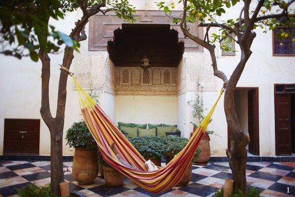 Moroccan-Courtyards-El-Fenn-David-Loftus-600x400.j