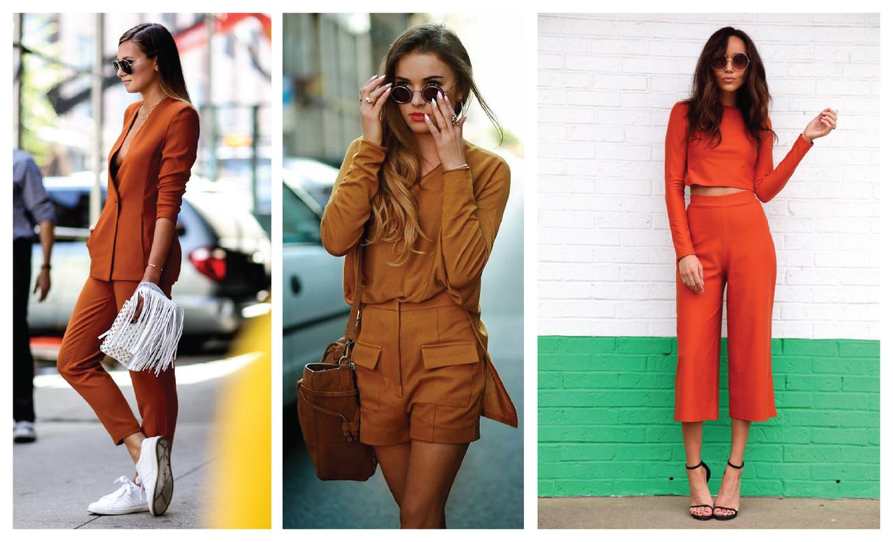 orange fever-01.jpg