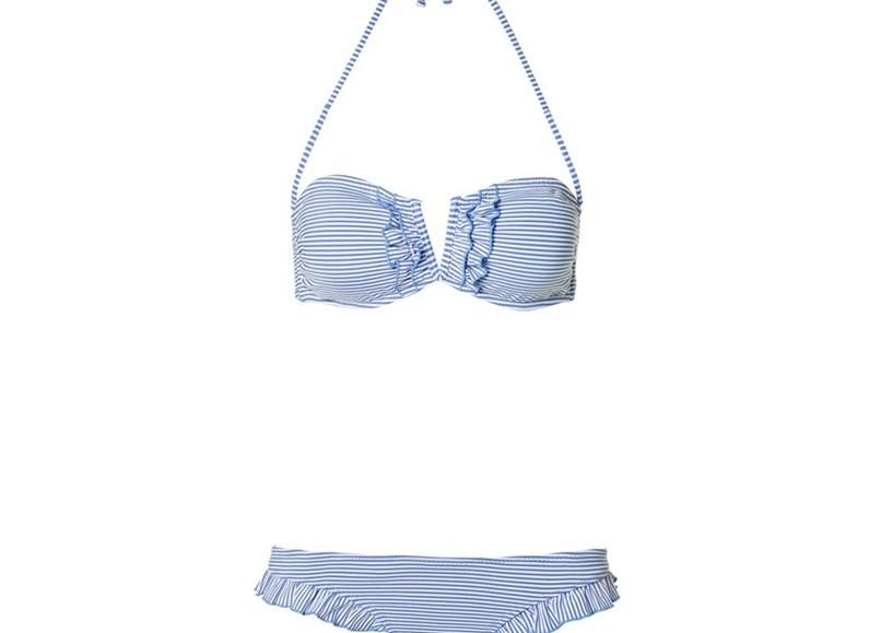 bikinis-benetton-verao-2016 (5).jpg