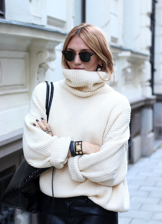 Le-Fashion-Blog-Ray-Ban-Clubmaster-Sunglasses-Over
