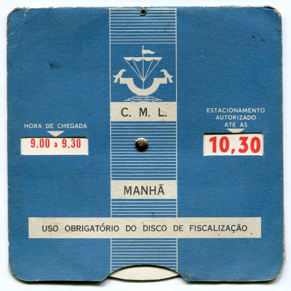 Zona Azul_Disco de Fiscalizacao_Frente.jpg