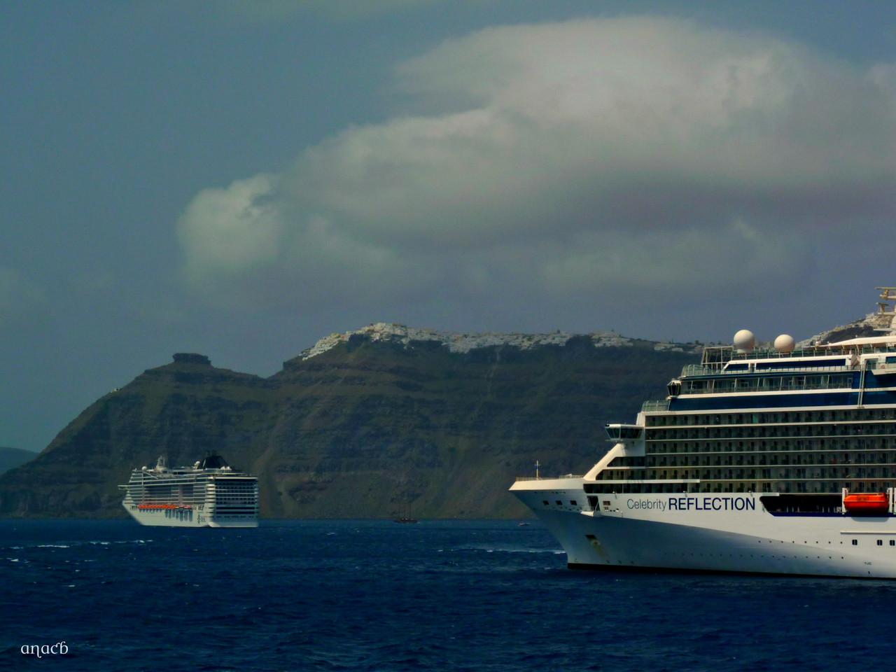 Santorini (717) cópia assin.jpg