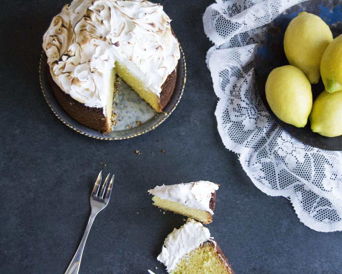 bolo limão merengado17.jpg