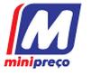 promocoes-minipreco.png