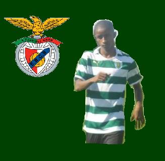 Mama Baldé - B. Castelo Branco.png