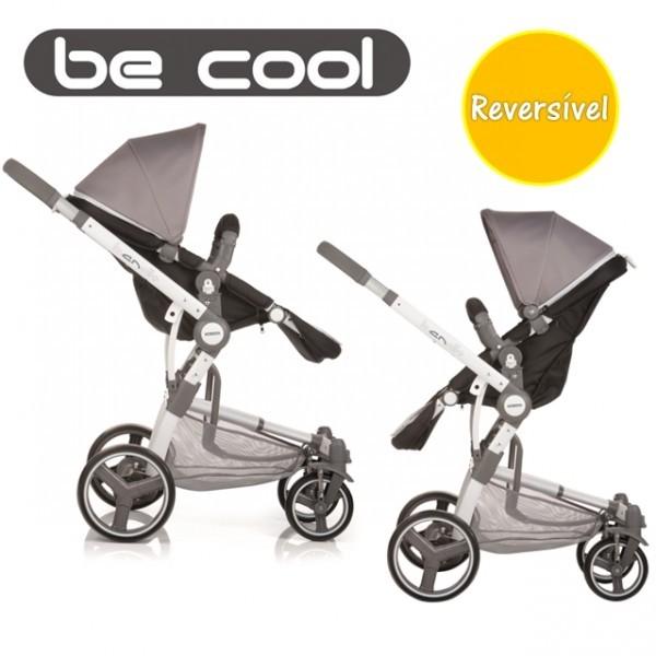 be-cool-bandit-twice-cosmic-2014.jpg