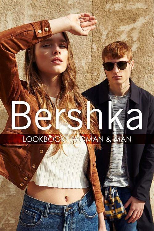 catalogo-bershka-primavera-verao-2016 (1).jpg