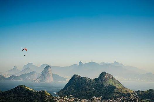 BELEZA-RIO.jpg