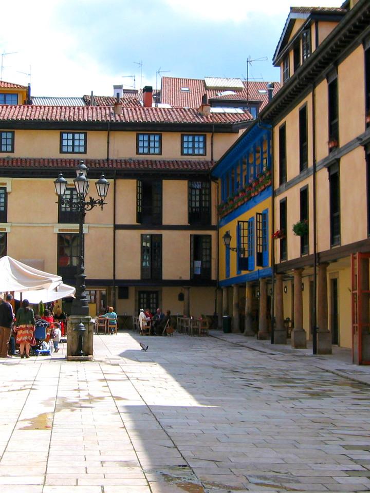 Oviedo 7.jpg