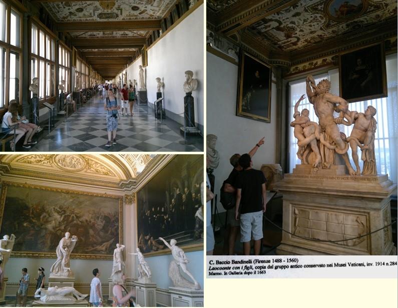 Florença - Parte 2_3.jpg