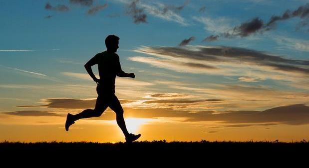 atleta-corrida.jpg