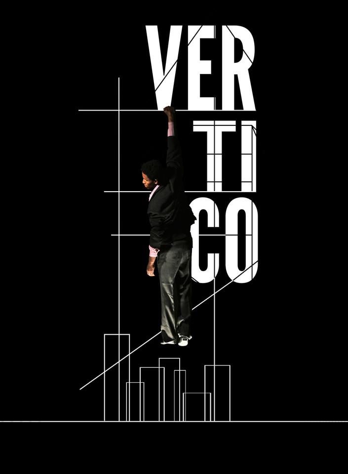 vertico.jpg