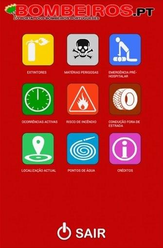 app bombeiros .pt.jpg