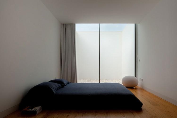Leiria-House-12-750x499.jpg