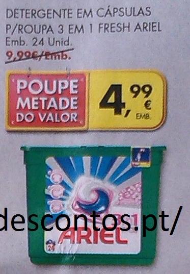 promocoes-pingo-doce-folheto-7.png