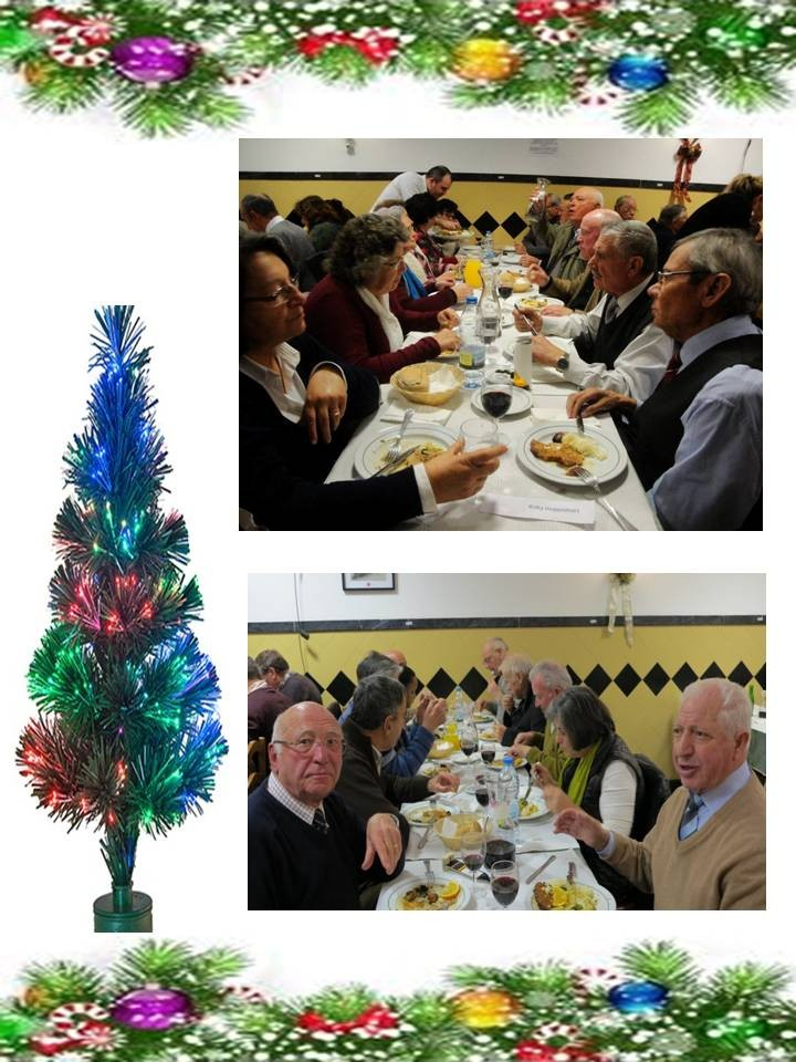 Natal de 2014-2.jpg